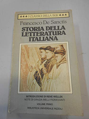 La sonata a Kreutzer Introduzione di Eridano Bazzarelli