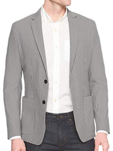 Buy banana republic mens button vest