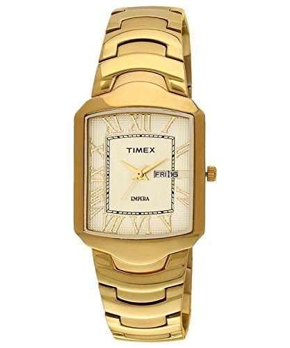 Timex-CW09