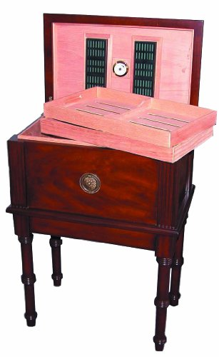 Used, San Marco The Humidor for sale  Delivered anywhere in USA