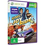 Xbox 360 JOY RIDE FOR XBOX 360 NTSC DVDSD 11/14 (Video Game / XBOX 360 & Xbox)