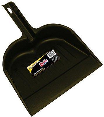 lg dustpan