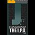 The I.P.O.