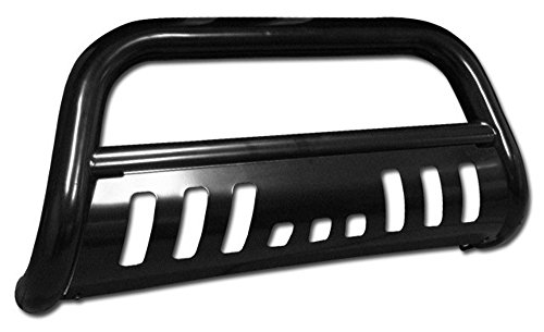 01 dodge dakota bull bar - 5