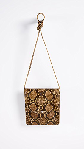 South Body Women's North James and Eloise Cross Canary Bag Elizabeth w06XBxS
