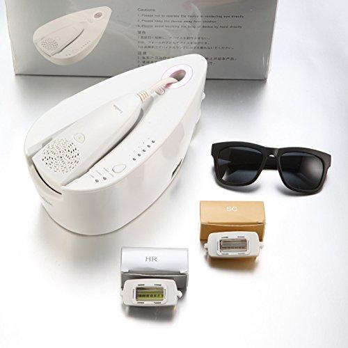 Amazing2015 Panda Beauty Facial Skin Care Machine