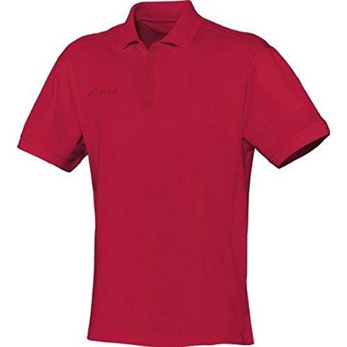 Jako Polo-shirt Classic