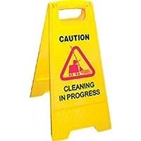 """Curver Contico hm003-cl""""limpieza en curso 'suelo Sign, 66cm"""