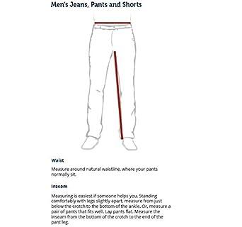 Wrangler Mens Rugged Wear Carpenter Jean