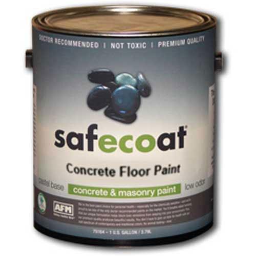 afm-safecoat-concrete-floor-paint-pastel-base-white-gallon-can-1-case