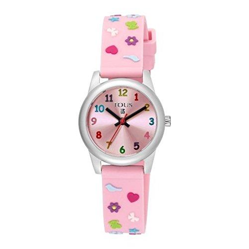 Reloj TOUS 500350150 NIÃA