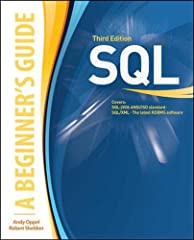 Essential Skills--Made Easy!              Written to the SQL:2006 ANSI/ISO standard, this easy-to-follow guide will get you started programming in SQL right away. You will learn how to retrieve, insert, update, and delete data...