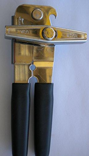 Buy world's best can opener