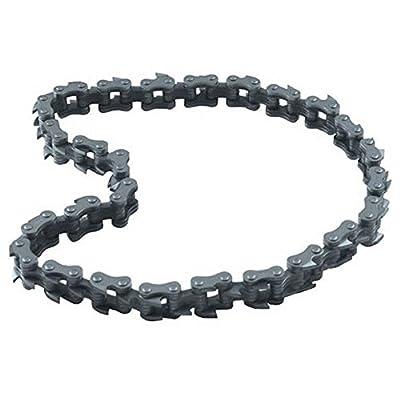 Makita A-16586 Cutter Chain 23/32-inch