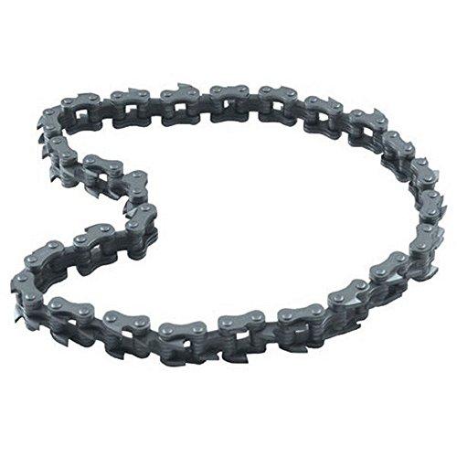 Makita A-16586 Cutter Chain (Best Makita Chain Mortisers)