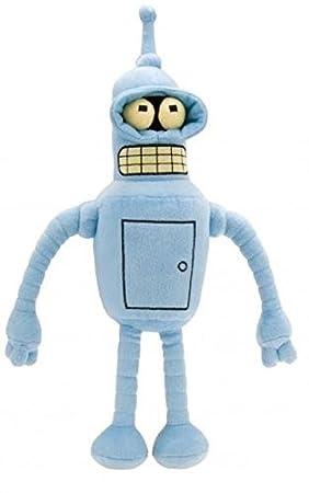 Bender dating service futurama full