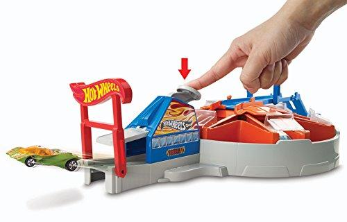 coche de juguete bueno y barato