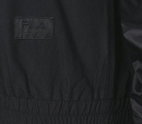 Fila Sweater Senna Fila Senna Nero zX5wgW4qx
