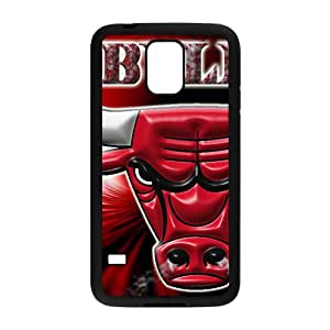 chicago bulls Phone Case for Samsung Galaxy S5