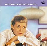 Misty Miss Christy by June Christy (1992-05-27)