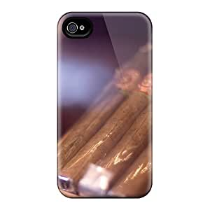The New Cute Funny Cases Covers/ Iphone 6 Plus Cases Covers