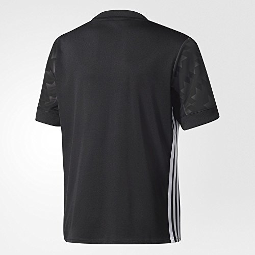 adidas Manchester United FC Away Jersey [Black] (M)