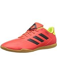 Mens Copa Tango 18.4 Indoor Soccer Shoe