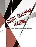 Circuit Grammar Training Text (136 pp)