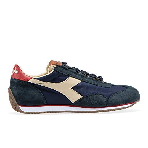 It Sneakers Diadora Donna Heritage E Per Equipe 39 Ita Uomo 88wF45q
