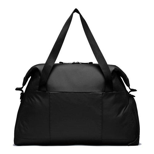 Club Training - Nike Women's Legend Club Training Bag (One Size, Black)