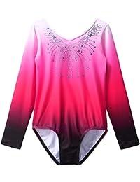 973006cae893 Girl s Sweatshirts