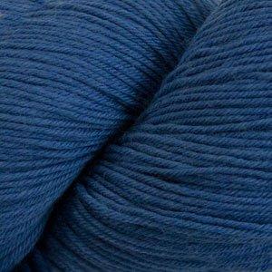 Cascade Heritage Sock Yarn - DENIM ()