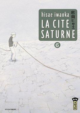 La cité Saturne n° 6