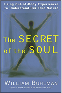 Amazon adventures beyond the body how to experience out of the secret of the soul using out of body experiences to understand our fandeluxe Images