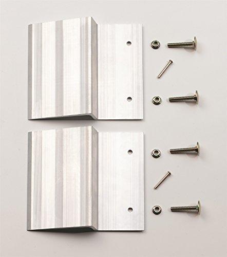 (Lund 602002 Ramp Kit for 2