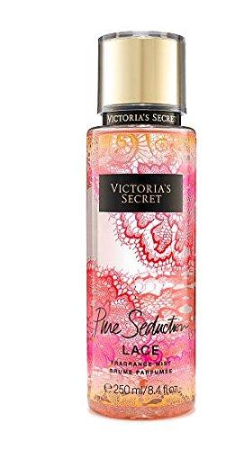 Victoria's Secret Seduction Fragrance Mist 250ml. - 8