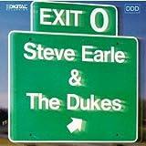 : Exit O