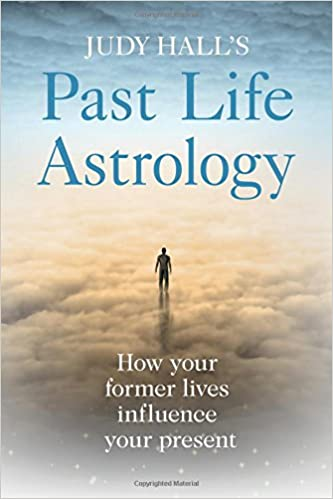 past life astrology software