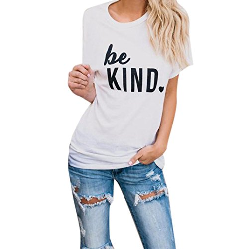 80%OFF Paymenow Shirts for Women, Clearance Casual Short