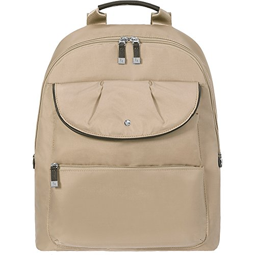 mosey-by-baggallini-the-commuter-backpack