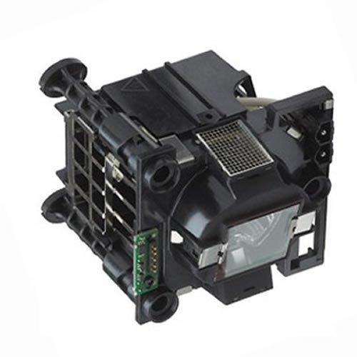400-0300-00 400-0300-00 プロジェクター用ハウジング付き交換用ランプ   B0197UUSYQ