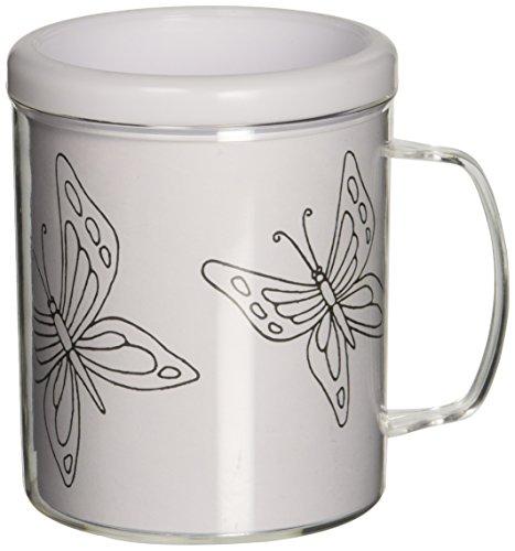 Darice Design a Mug -