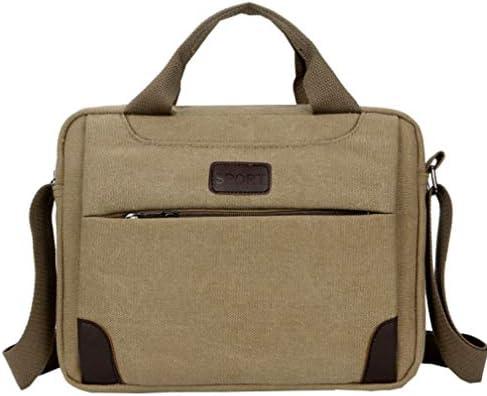ビジネスバッグ メンズ ショルダーバッグ トートバッグ ブリーフケース 2WAY 大容量 ipad スマホ入れ 財布入れ 防水 仕事 通勤 プレゼント