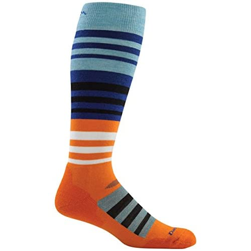 Cheap Darn Tough Hojo OTC Cushion Socks - Men's