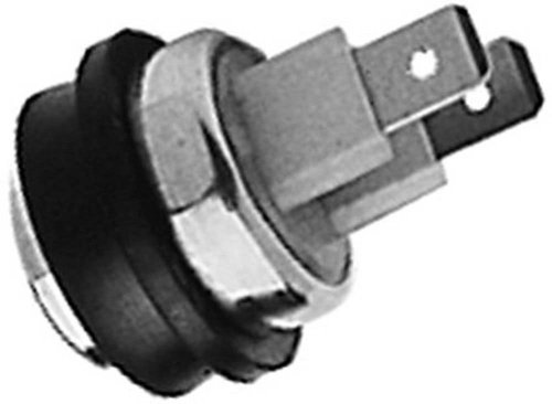 Intermotor 50171 Radiator Fan Switch: