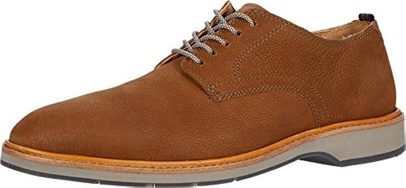 Cole Haan Męskie Morris Plain Ox Oxford: Schuhe & Handtaschen