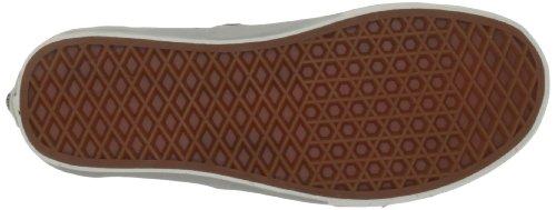 Bestelwagens Van De Muurklassiekers Oorzakelijke Sneakers Fig / Marshmallow