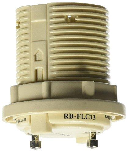 Kichler  4033 13-watt Anti Turn CFL Ballast