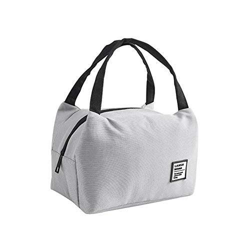 Goodjobb Strong Insulated Cooler Bag Travel Refrigeration Outdoors 2 Style