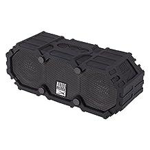 Altec Lansing Mini Lifejacket 2 Waterproof Bluetooth speaker